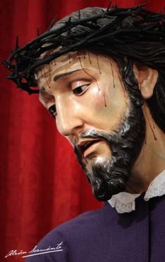 jesus_nazareno2